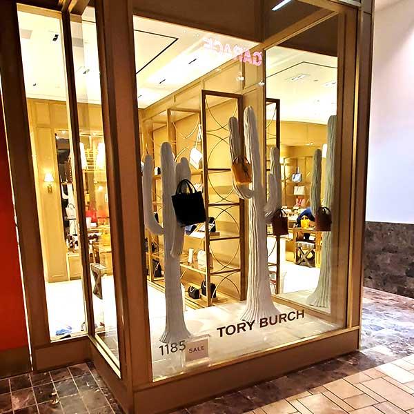 Store-displays