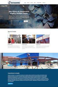 Web Design Roseville, Ca