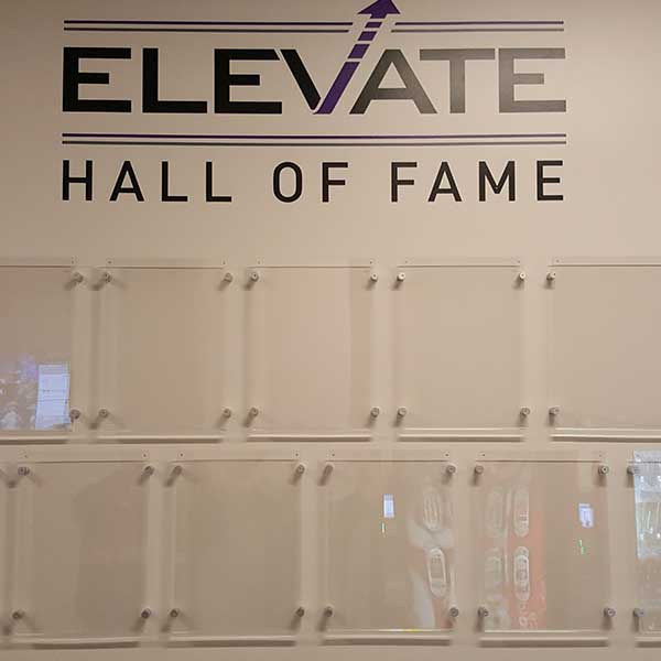 hall-of-fame-wall
