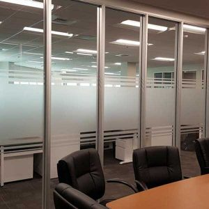 privacy window film Sacramento, ca