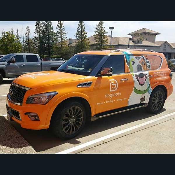 SUV-Wrap-Sacramento