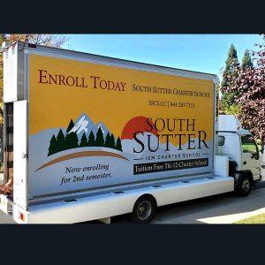 media-truck-banner